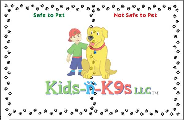 The Activity Board