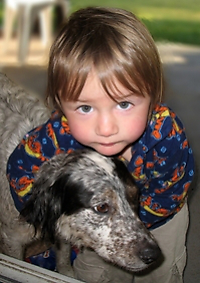 a-boy-and-his-dog-13627481-2