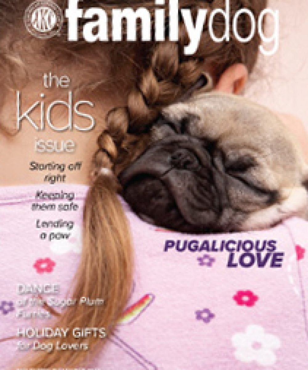 AKC-Family-Dog-Hero-Nov-Dec-2018 cover
