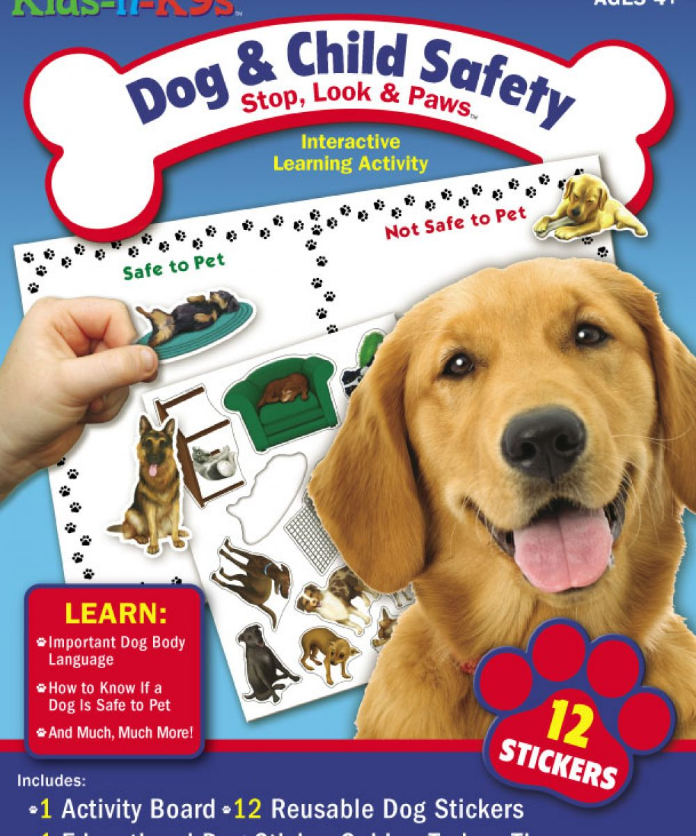 kids-n-k9scover-front-only